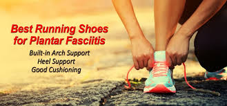 womens boots for plantar fasciitis 11 best s and s running shoes for plantar fasciitis 2017