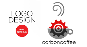 top logo design logo design tutorial illustrator cs6 creative