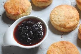 cranberry sauce recipe thanksgiving recipes tummy