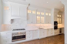 hauteur placard cuisine taille meuble cuisine cheap ikea meuble de cuisine haut ikea meuble