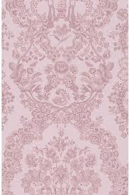 pink and grey pattern wallpaper pip studio the official website wallpaper