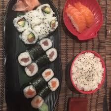 cours cuisine japonaise montpellier via kyoto japonais 290 rue theroigne de meicourt montpellier