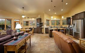 fresh kitchen renovation hawaii room ideas renovation interior