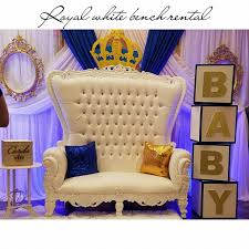 baby shower chair rental nj simply creative ii furniture rental services in new york city
