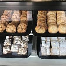 cookies cuisine az cookie brokers order food 33 photos bakeries 1325
