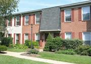 low income apartments for rent in lancaster pa apartments com