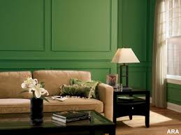 home design tips interior painting projects