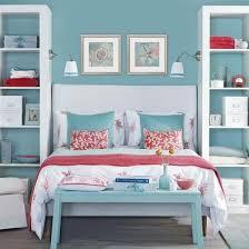 Blue Bedroom Design Bedroom Design Turquoise Bedrooms Blue Traditional Bedroom