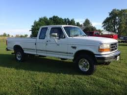 1996 ford f250 7 3 sell used 1996 ford f250 xlt 4x4 7 3 powerstroke diesel rust free