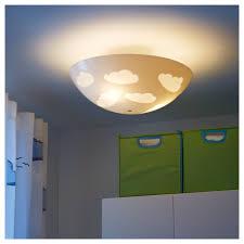 skojig ceiling lamp ikea