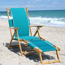 Teal Lounge Chair The Original Anywhere Chair Sunbrella Lounge Chair Hayneedle