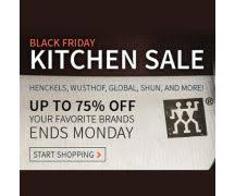 black friday wusthof knives sale knifecenter holiday sales knife center