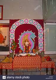 lord ganesha ganesh festival stock photo royalty free image