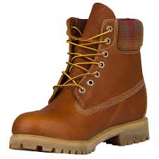 timberland boots buy online size 8 timberland outlet premium