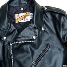 classic leather motorcycle jackets schott 118 perfecto motorcycle jacket us wings