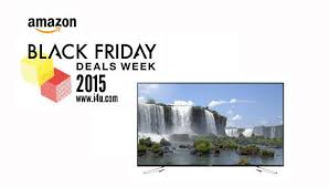 hhgregg black friday tv deals inch samsung un75j6300 led smart tv for less than 2 000 is amazon
