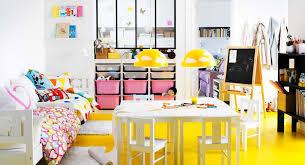 Ikea Childrens Bedroom Lights Bedroom Ikea Vision Fleet
