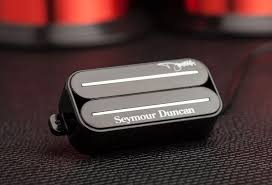 pickups 101 part 6 how to find your perfect pickups seymour duncan