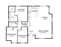 Vista Del Sol Floor Plans 100 Vista Del Sol Floor Plans 12005221 Maravilla Residence