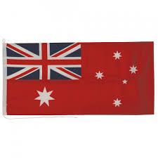 Nautical Code Flags Buy Australian Flags Online Whitworths Marine U0026 Leisure