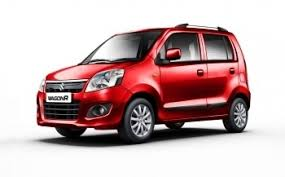 Motor City Used Cars In by Used Cars In Ghaziabad Second Hand Cars For Sale In Ghaziabad