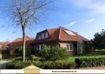Haus Kaufen In Damme Immobilienscout24 Immobilien In Neuenkirchen Vörden Günstig Mieten Oder Kaufen
