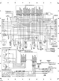 1988 volvo 740 radio wiring diagram schematics and diagrams fine