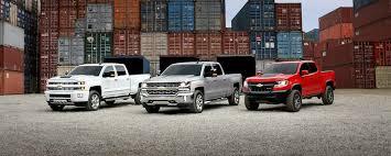 trucks 4x4 work trucks diesel trucks chevrolet
