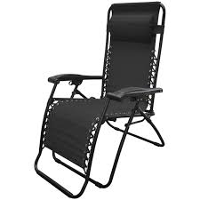 Outdoor Recliner Chairs Caravan Sports Infinity Zero Gravity Reclining Lounge Chair