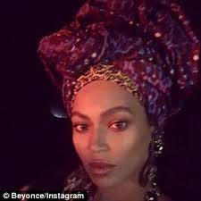 Vanessa Bell Calloway Naked - beyonce and jay z unveil their coming to america halloween