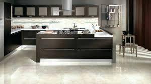 kitchen floor porcelain tile ideas kitchen floor porcelain tile ideas nxte club