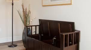 Furniture For Foyer by Bench Graceful Foyer Bench Shoe Storage Wonderful Foyer Bench