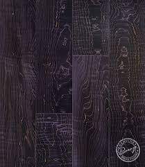 provenza infusion purple hardwood flooring