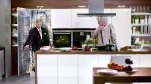 küche höffner höffner küchen erfahrungen hervorragend höffner küche 30585 haus