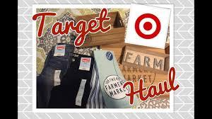 farmhouse decor target target haul farmhouse dollar spot decor target clothing