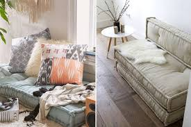 Apt 9 Bedding 9 Portable Floor Bed Ideas Perfect For Small Spaces