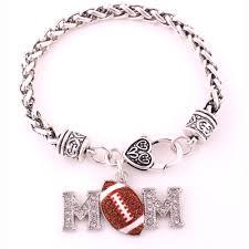 mothers bracelets online get cheap engraved mothers bracelets aliexpress