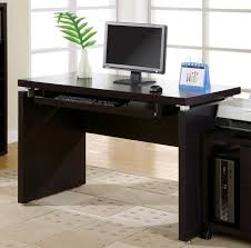 Office Depot Desk Sale Amazing Computer Desk For Office Furniture Favourites Intended On