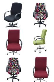 Where To Buy Office Chairs by Best 20 Office Chair Covers Ideas On Pinterest Office Chair