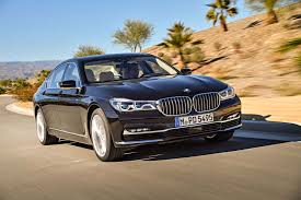 cars bmw 2017 2017 bmw m760i xdrive first drive review motor trend