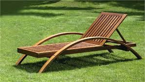 Chaise Lounge Plans Wood Pallet Lounge Chair Plans Wooden Beach Free Patio Peerpower
