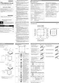 v78068 rfid reader writer user manual 9309087 4a v780 hmd68 etn us