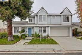 view simon kiang u0027s homes for sale simon kiang fremont union city