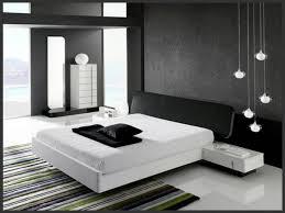 bedroom cool minimalist bedroom design minimalist bedroom design
