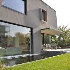 architektur wiesbaden 360 familienfreundliches haus in wiesbaden wiesbaden and haus