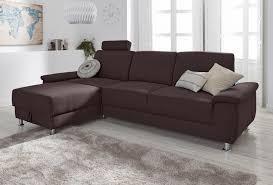 sofa mit relaxfunktion uncategorized geräumiges ecksofa mit relaxfunktion napoli sofa