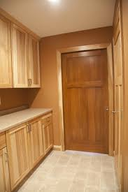 Hickory Cabinets Kitchen 28 Best Cabin Images On Pinterest Bathroom Ideas Hickory