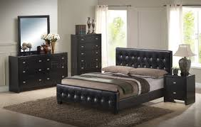 Silver Black Bedroom Bedding Set Wonderful Silver Bedding Sets Champagne Bedroom Home
