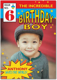 14 best birthday cards for boys images on birthday
