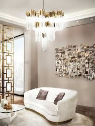 Lighting For A Living Room by Creative Contemporary Lighting Ideas For A Living Room